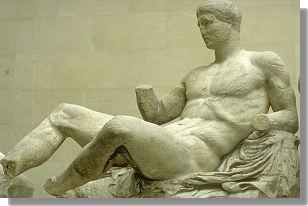 عکس یونان باستان سکسی زیبا  تاریخ